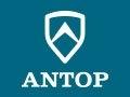 Antop Coupon