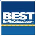 BESTtrafficschool