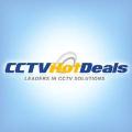 CCTV Hot Deals