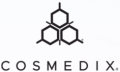 CosMedix Coupon