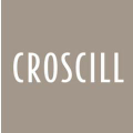 Croscill Coupon