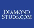 DiamondStuds Coupon