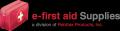 E-First Aid Supplies Coupon