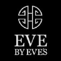 Eve by Eve's Coupon