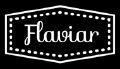 Flaviar Coupon