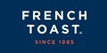 French Toast Coupon