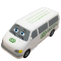 Go Airport Shuttle Coupon