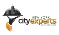 City Experts NYC