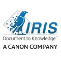 IRIS Coupon