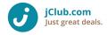 JClub Coupon