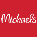 Michaels Coupon