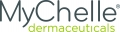 MyChelle Dermaceuticals Coupon