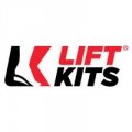 MyLiftKits Coupon