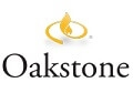 Oakstone Coupon