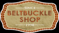 BeltBuckle Shop
