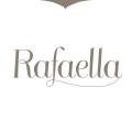 Rafaella Coupon