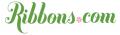 Ribbons.com Coupon