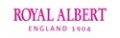 Royal Albert Coupon