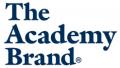 Academy Brand