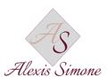Alexis Simone