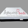 Amore Beds Coupon