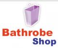 Bathrobe Shop