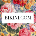 Bikini Coupon