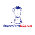 Blender Parts Coupon