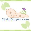 ClothDiaper