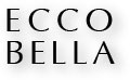 Ecco Bella Coupon