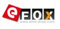 Efox Coupon