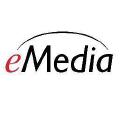 Emedia Music Coupon