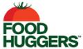 Food Huggers Coupon