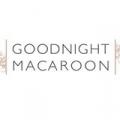 Goodnight Macaroon