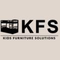 Kfs Stores