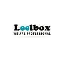 Leelboxtech