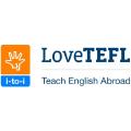LoveTEFL