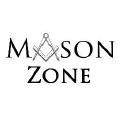 Masonzone