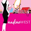 Nadine West Coupon