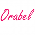 Orabel Coupon