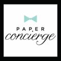 Paper Concierge