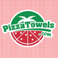 Pizza Towels Coupon
