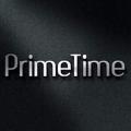 Primetime Case