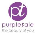 Purpletale