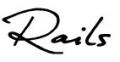 Rails Clothing
