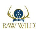 Rawwild