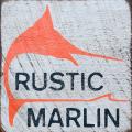 Rusticmarlin