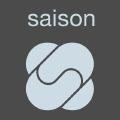Saisonbeauty