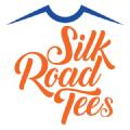 Silk Road Tees