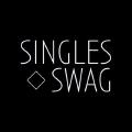 Singles Swag